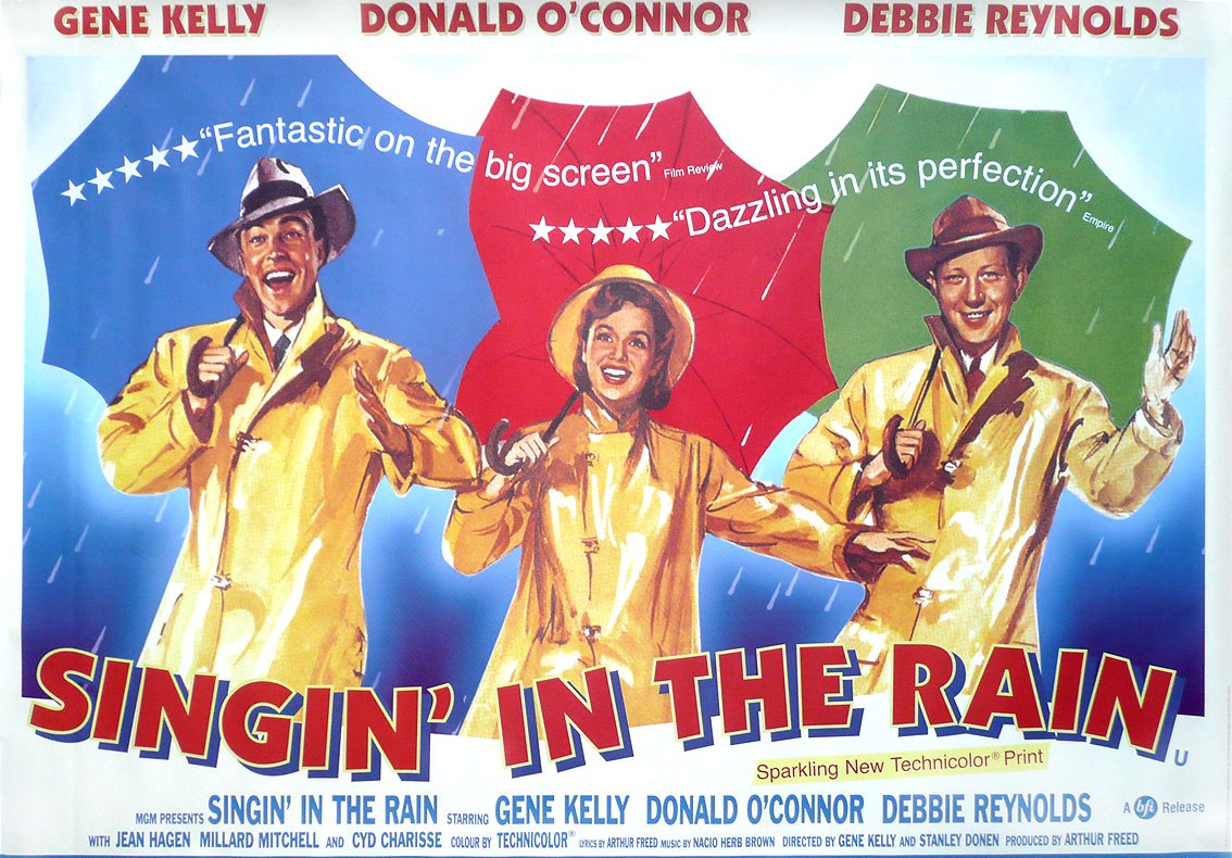 Singin-In-The-Rain-Featured.jpg