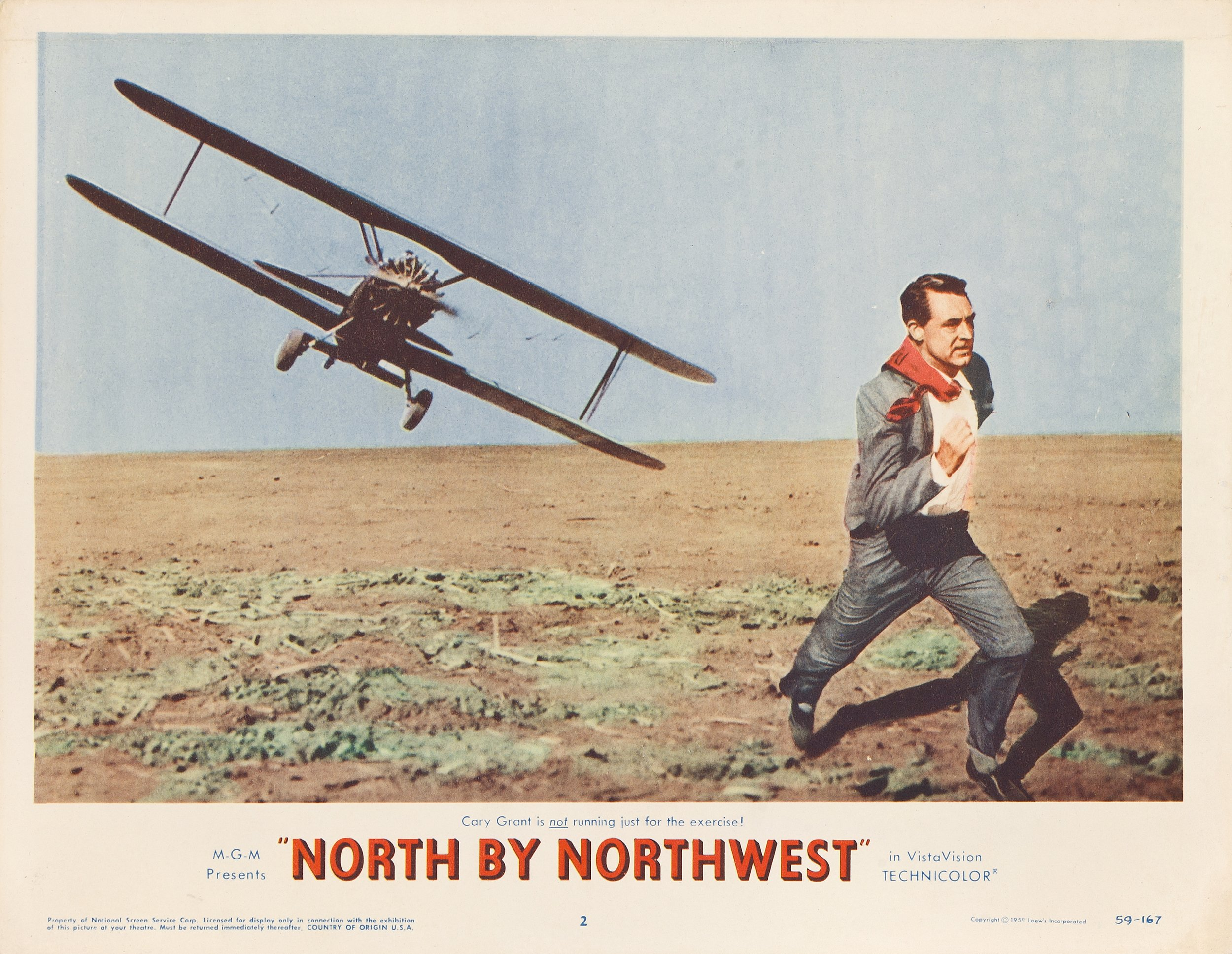 1959-North-by-Northwest.jpg