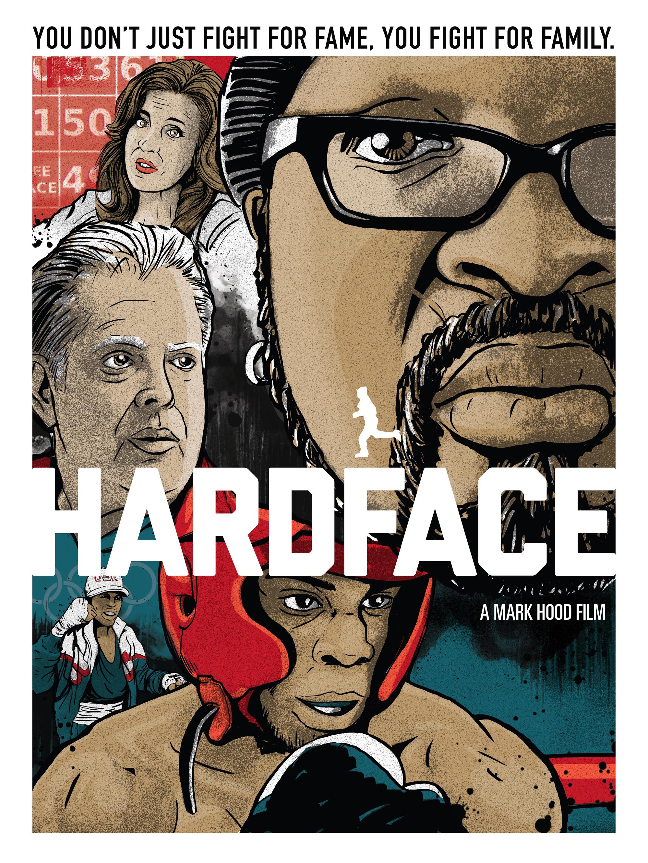 1_Hardface_Poster_8x6.jpg
