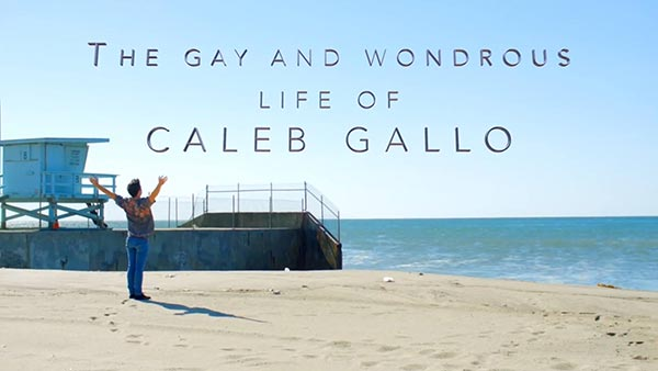 The-Gay-and-Wondrous-Life-of-Caleb-Gallo-fi.jpg
