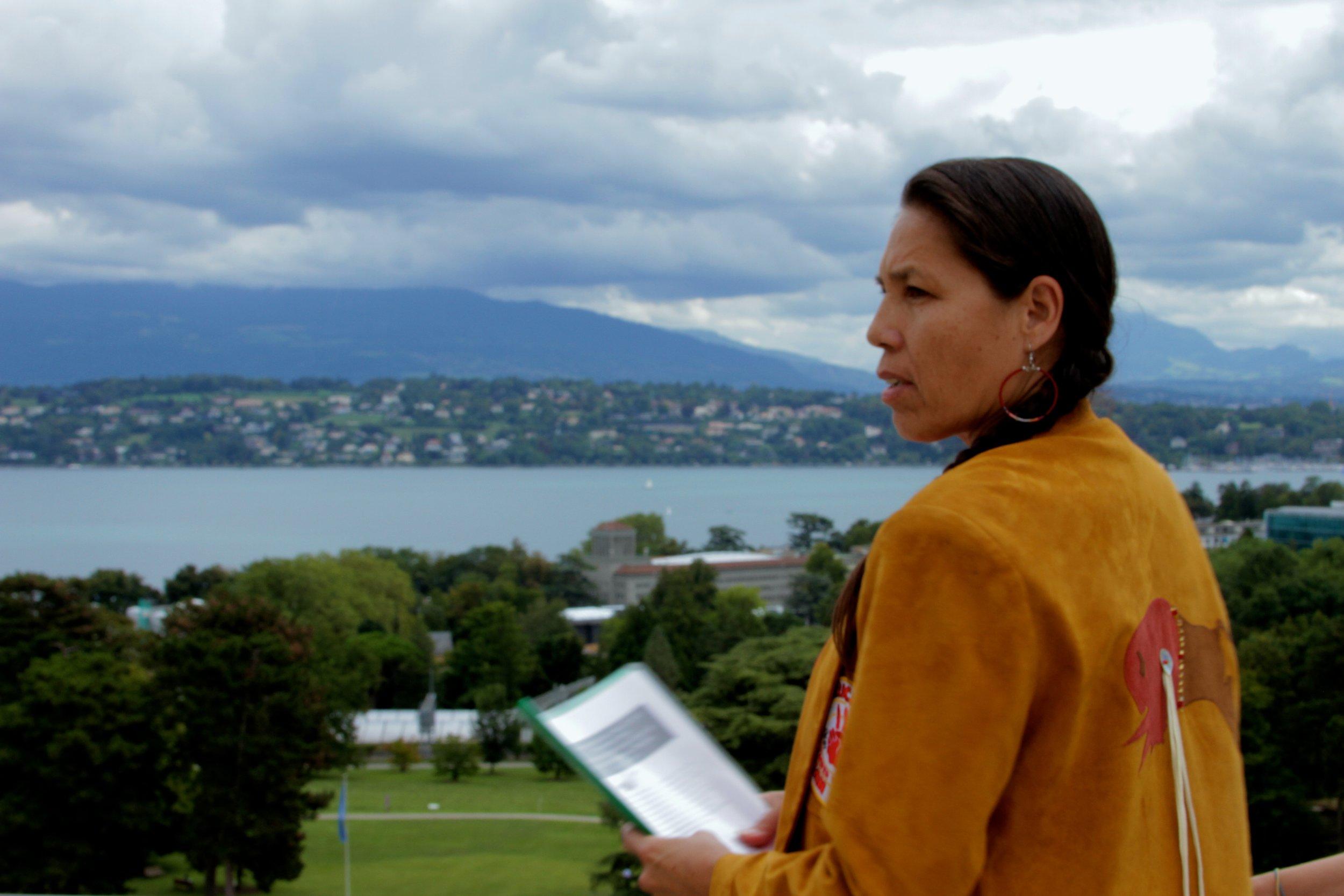 005_Marcy in Geneva.JPG