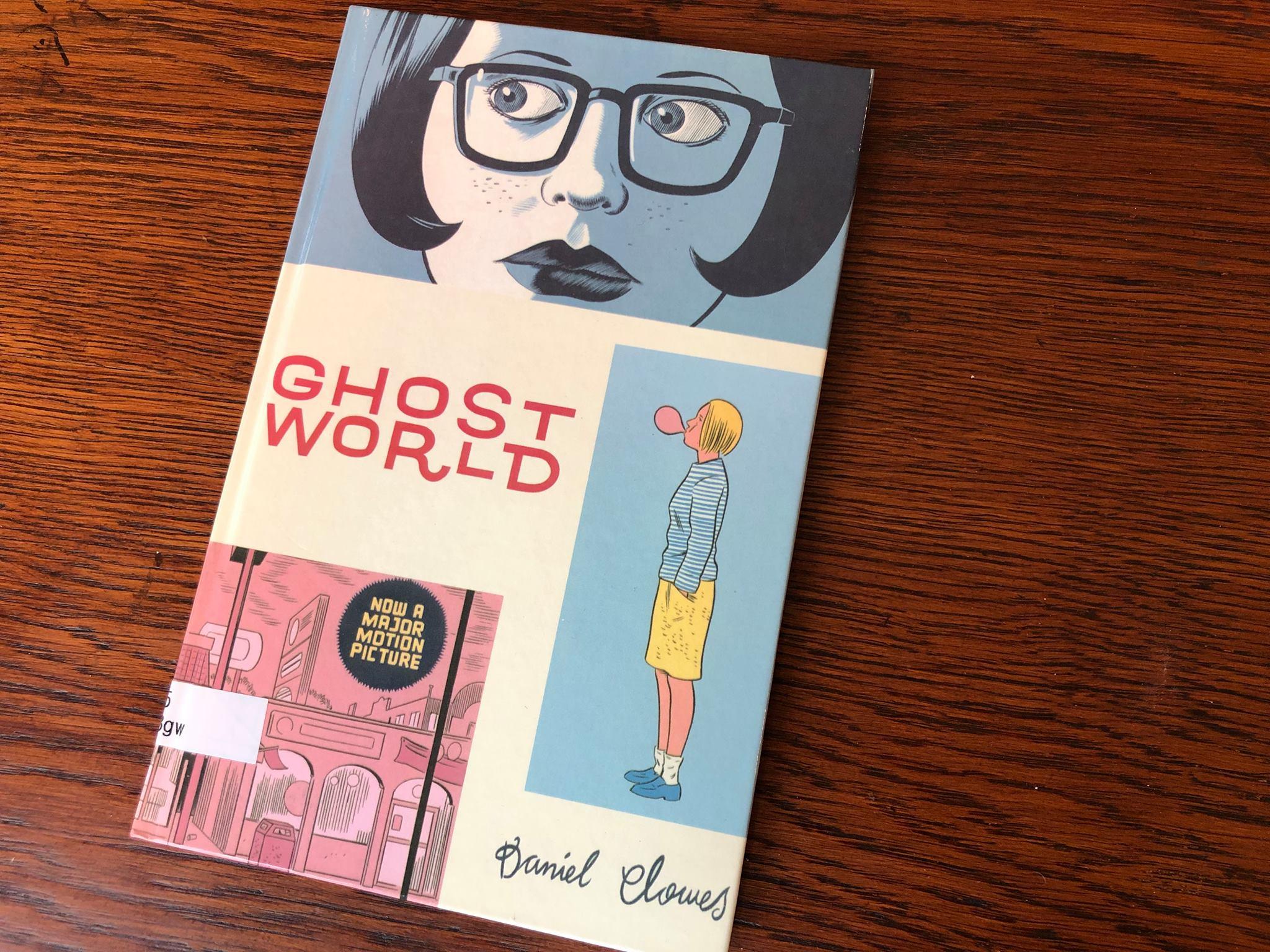 ghostworld_book.jpg