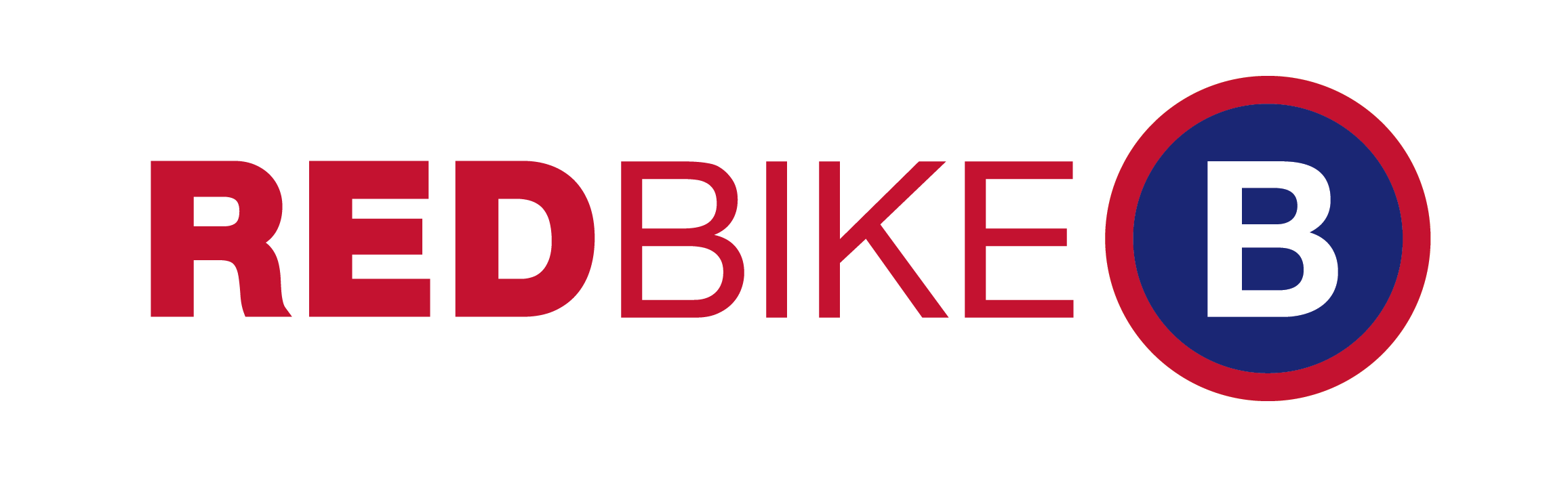 Sponsored by REDBIKE!