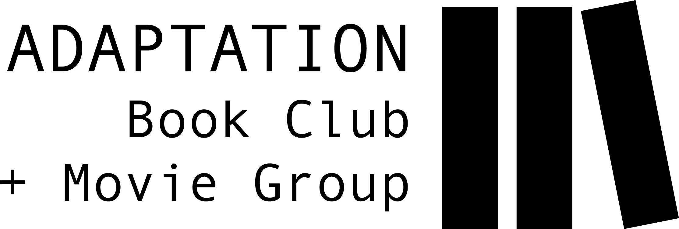 Adaptation Logo.jpg