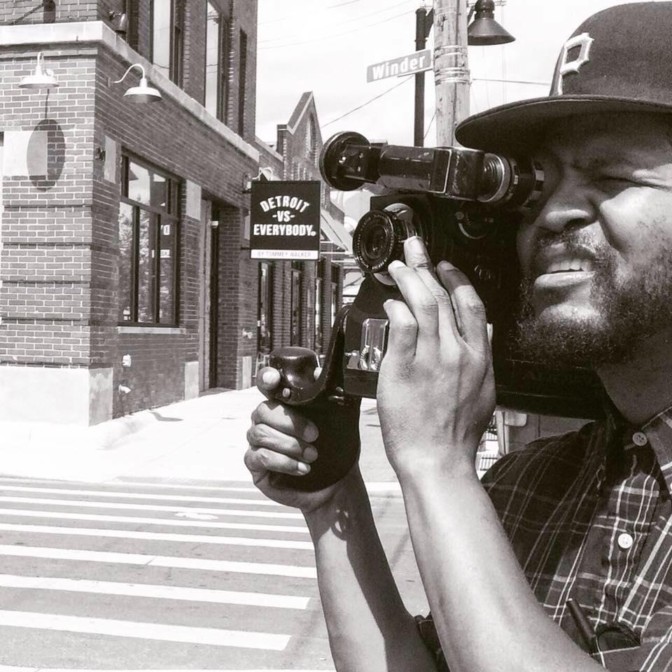 Effie Camera.jpg