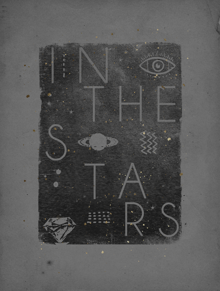 InTheStars.jpg