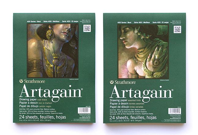 ArtagainPads1.jpg