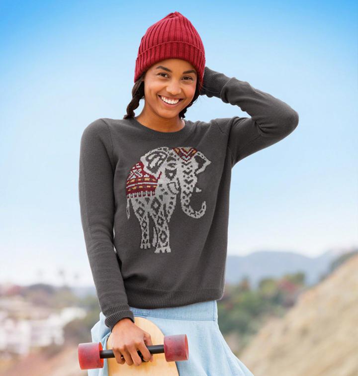 elephantsweater2.jpg