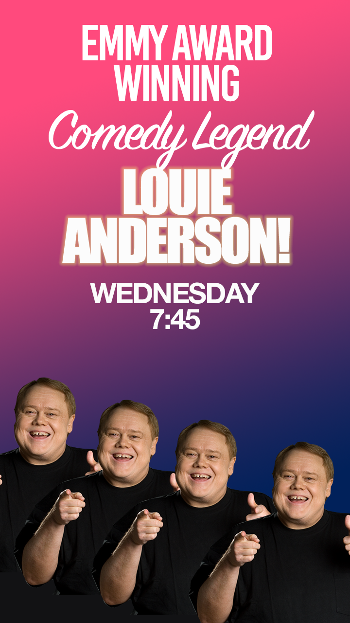 LOUIE anderson.png