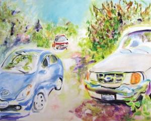 My Three Cars.jpg