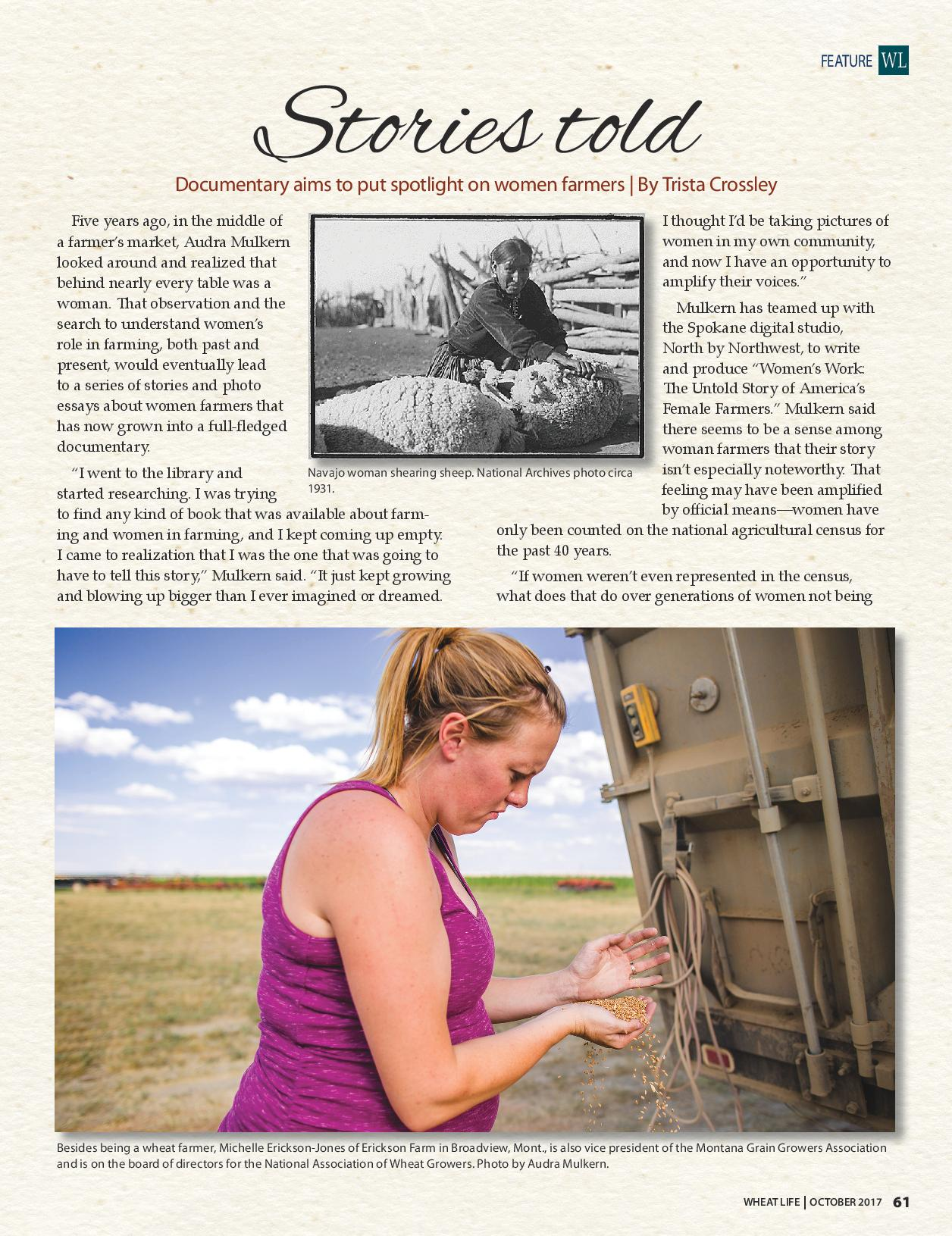 WL Women in ag pages-page-002.jpg