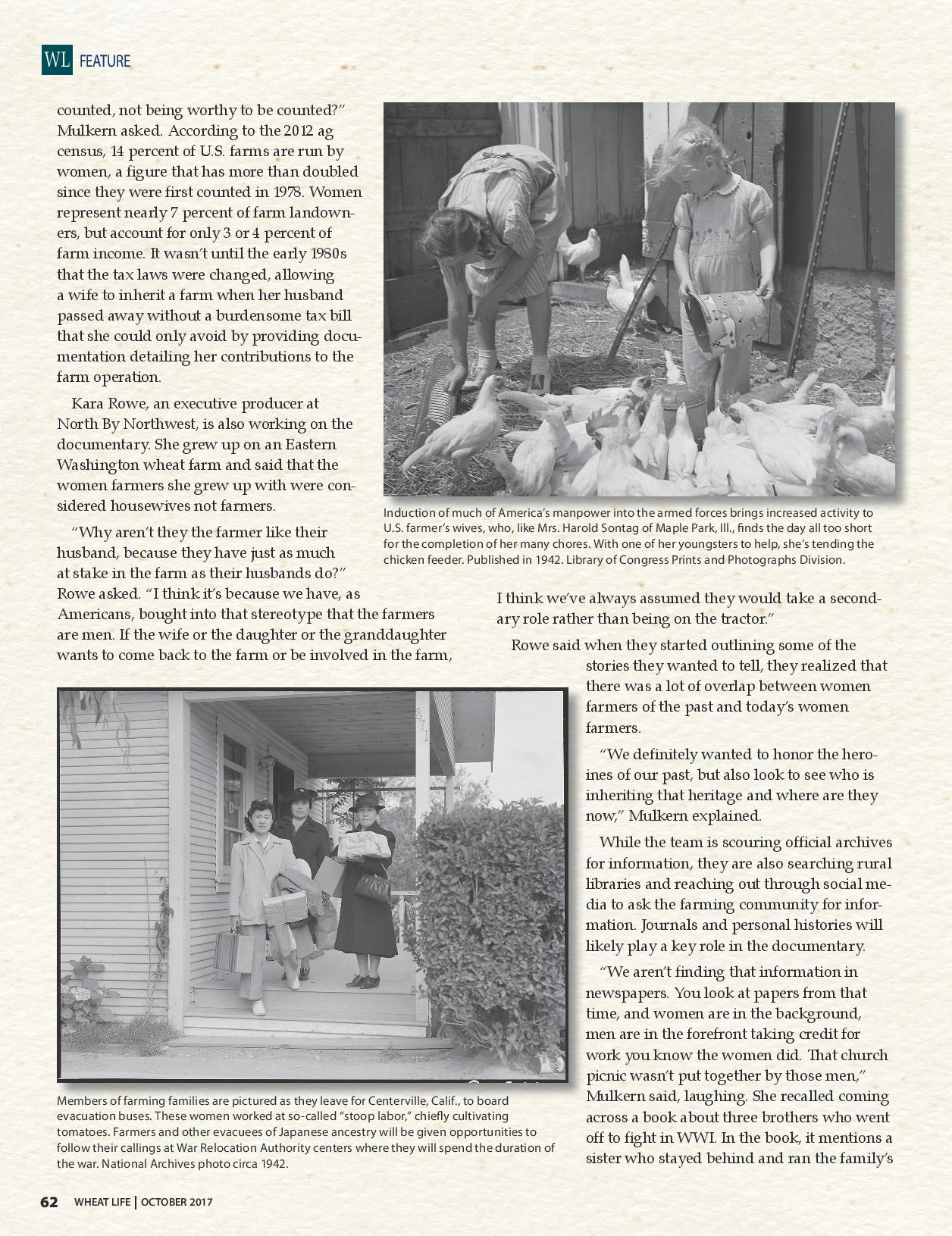 WL Women in ag pages-page-003.jpg