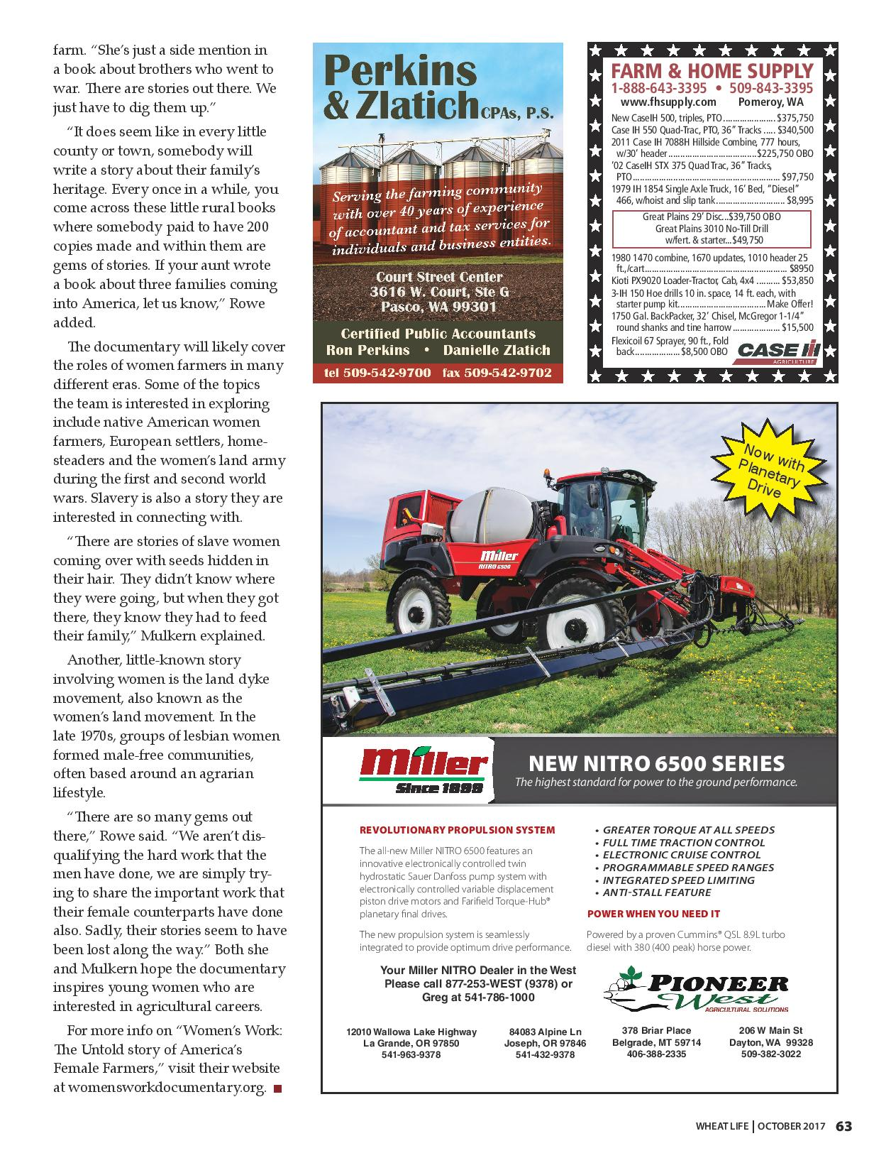 WL Women in ag pages-page-004.jpg