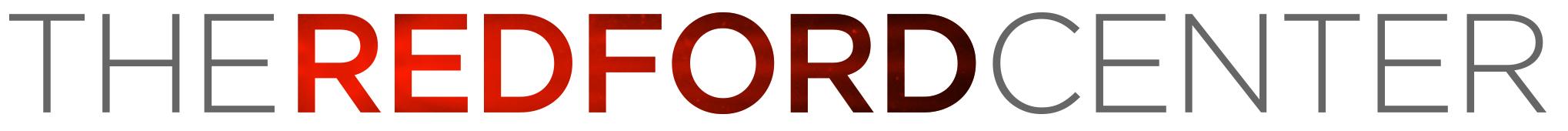 Redford Center Logo.jpg