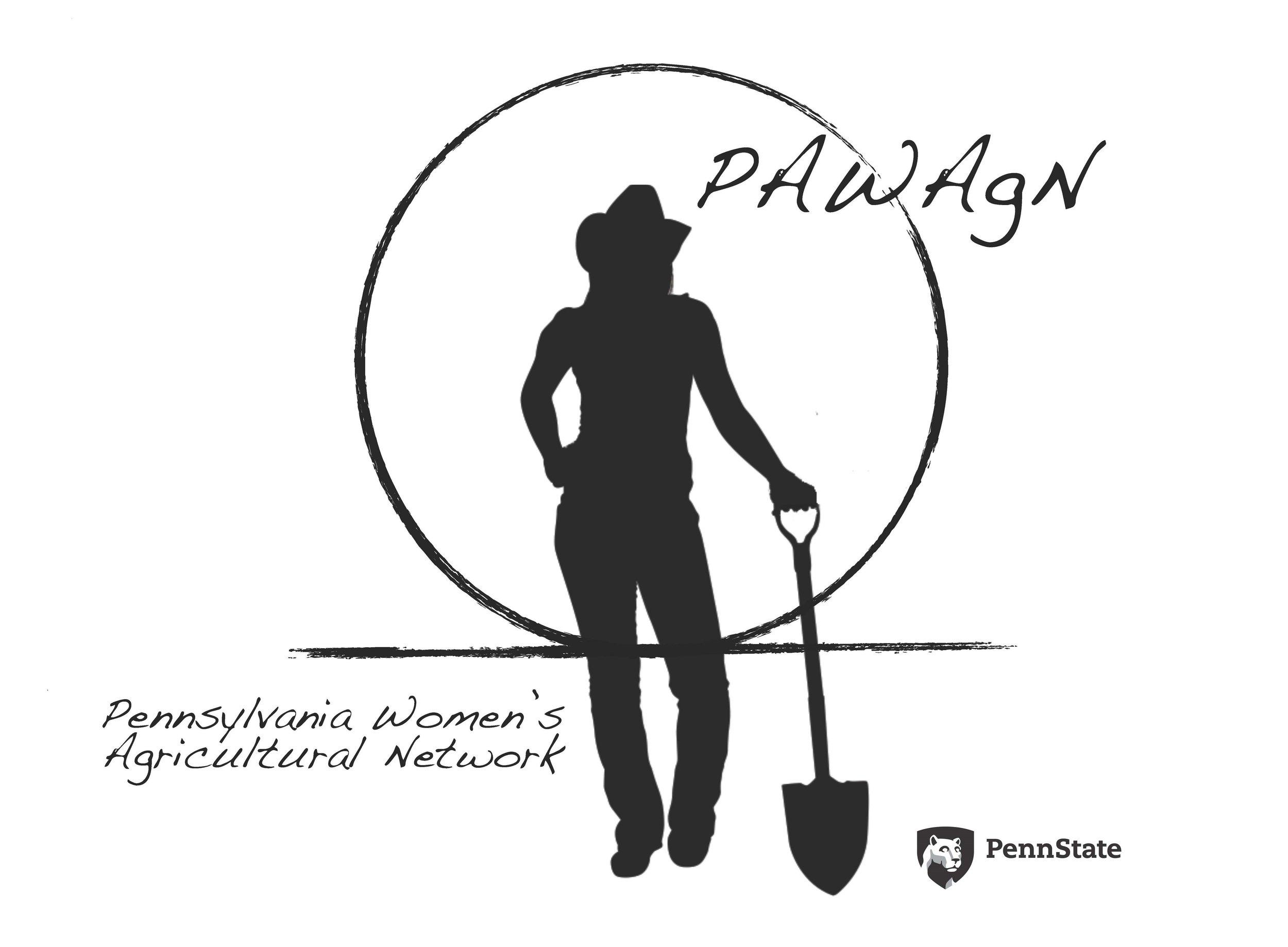 2015 Logo PAWAGN1.jpg