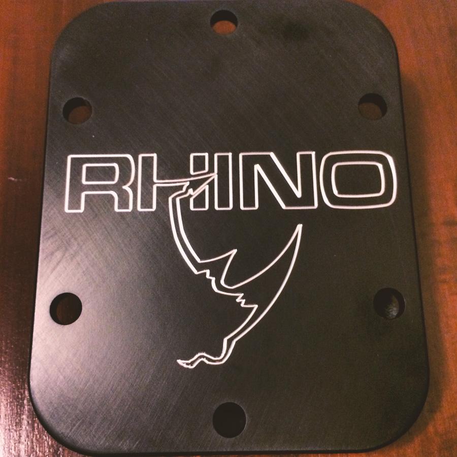 RHINO-plaque.jpg