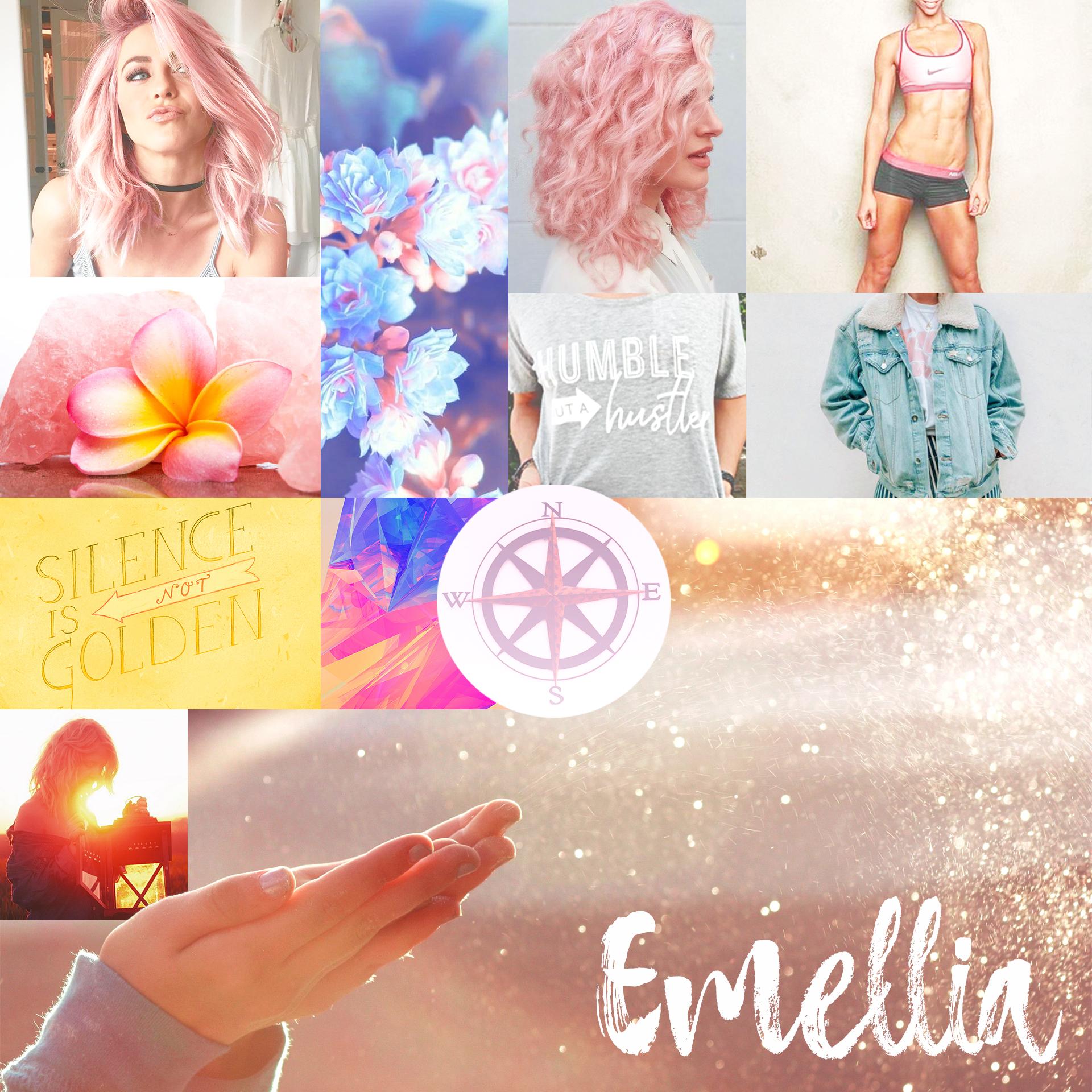 Emellia_Moodboard.jpg