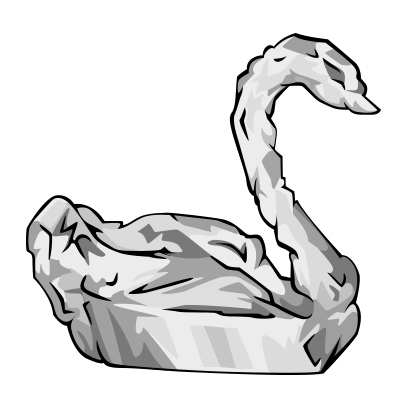 Archer_Tin-Foil-Swan.jpg