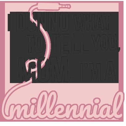 Baskets_Millennial_v2.png