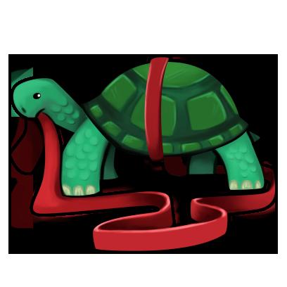 Baskets_Turtle_R5_v01.png