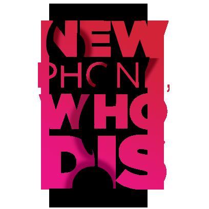 YTW_NewPhone_v3.png