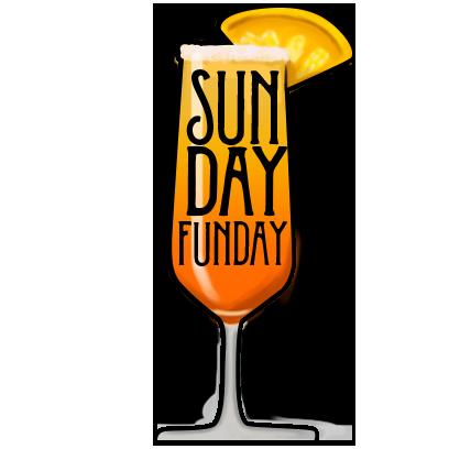 YTW_SundayFunday_Mimosa_v1.png