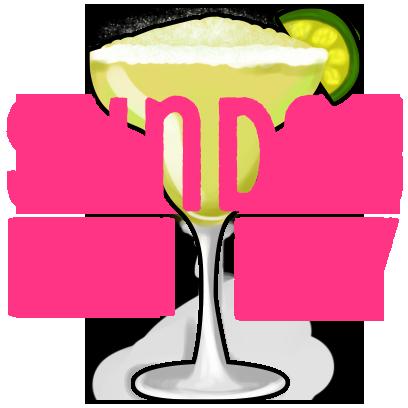 YTW_Margarita-SundayFunday_v2.png