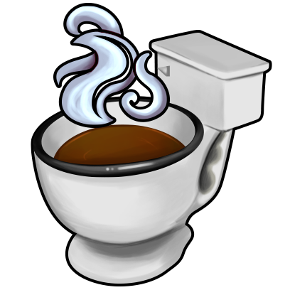 Baskets_ToiletBowl-Coffee_R5_v01.png