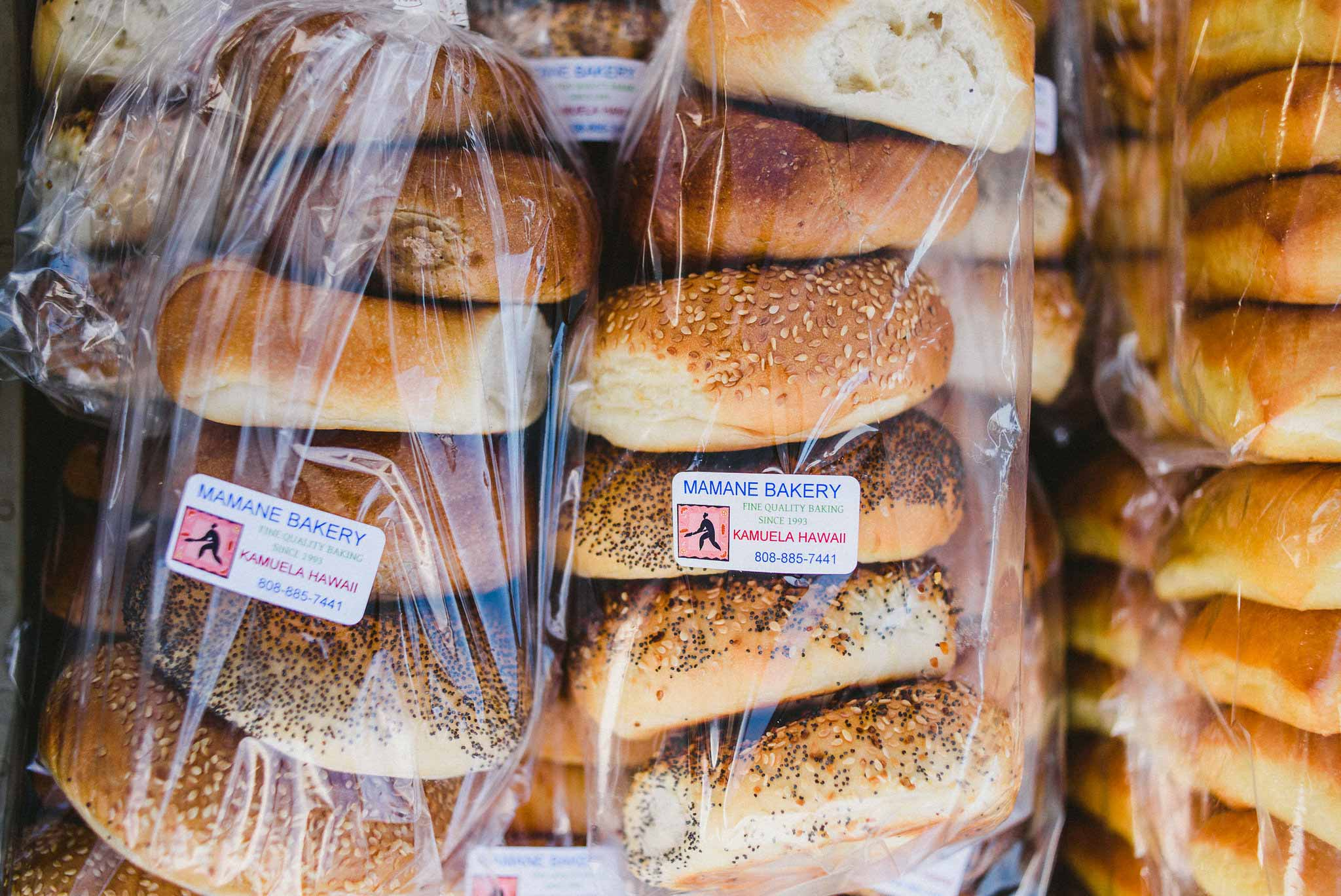 Keauhou-Farmers-Market-Kona-07.jpg