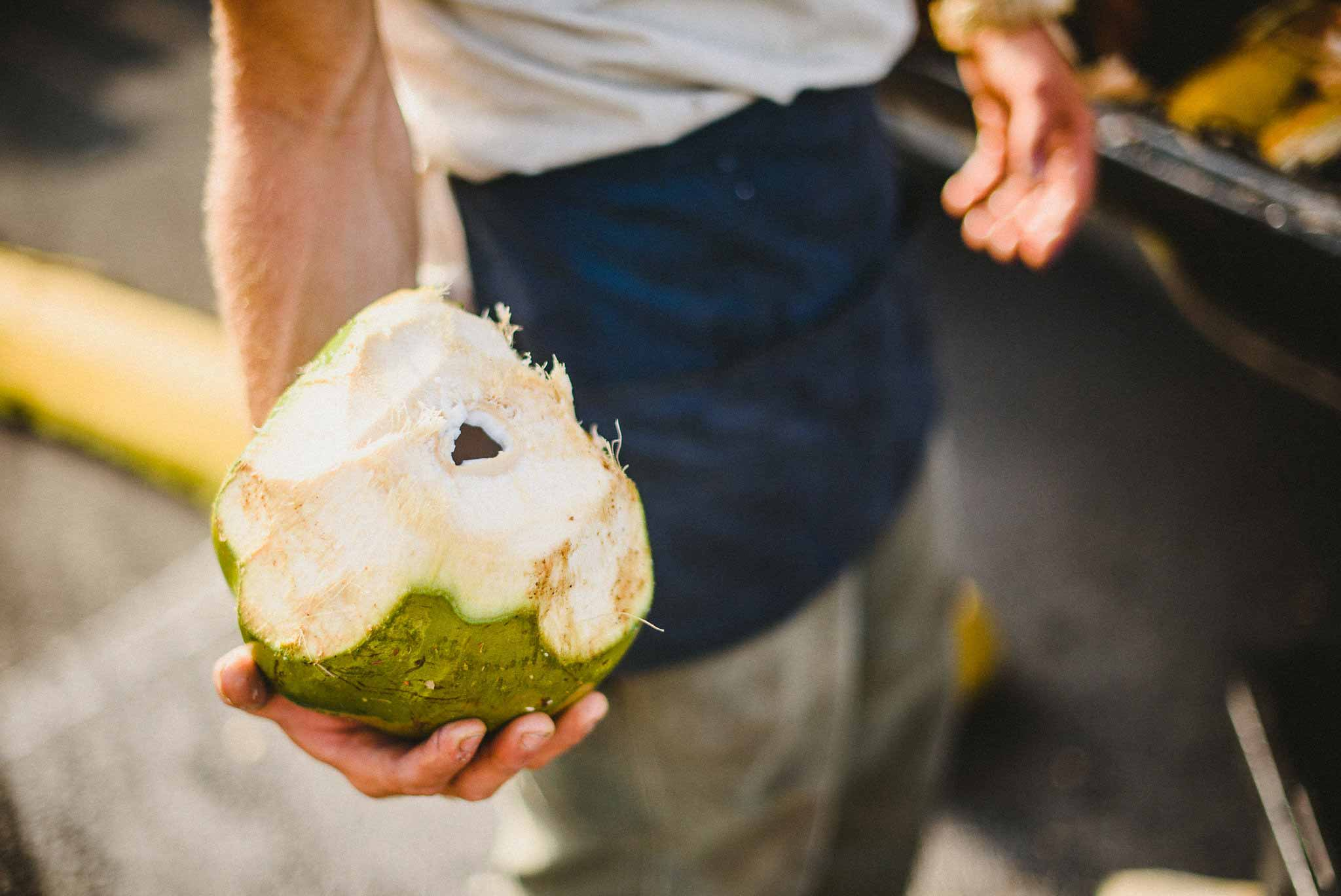 Keauhou-Farmers-Market-Kona-fresh-cut-coconut.jpg