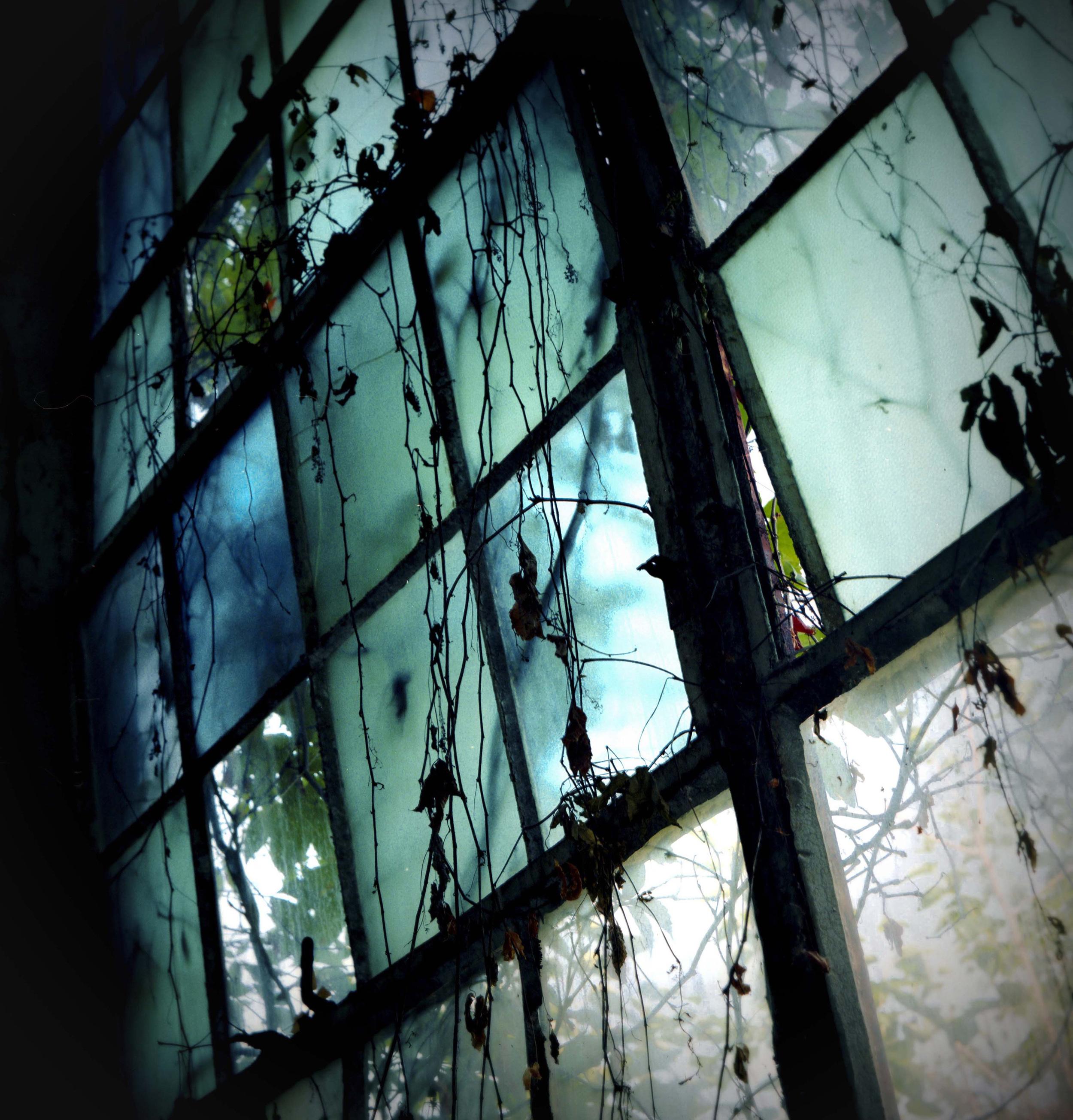 I Dream In Azure - Master.jpg