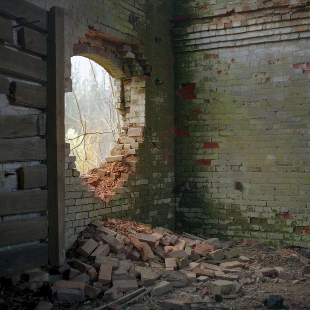 Build Walls Break Walls 2 - Resize.jpg