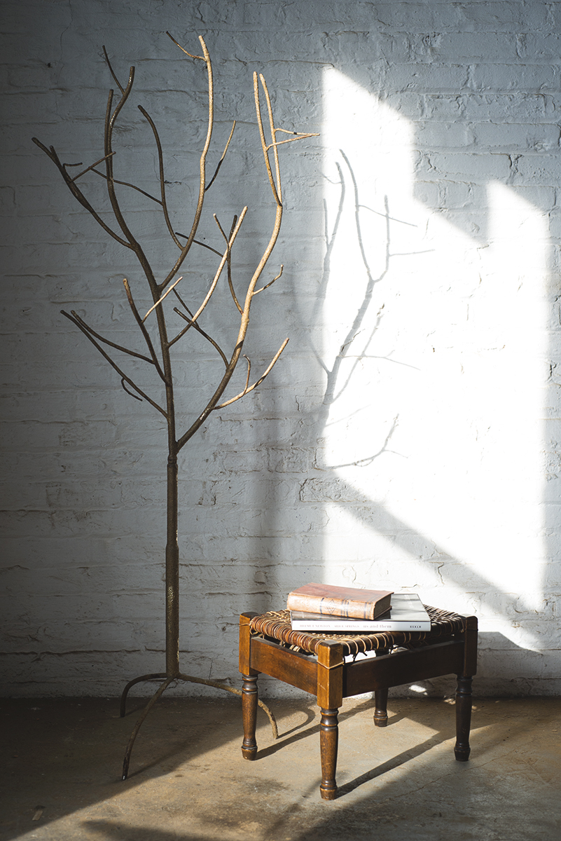 brass tree.jpg