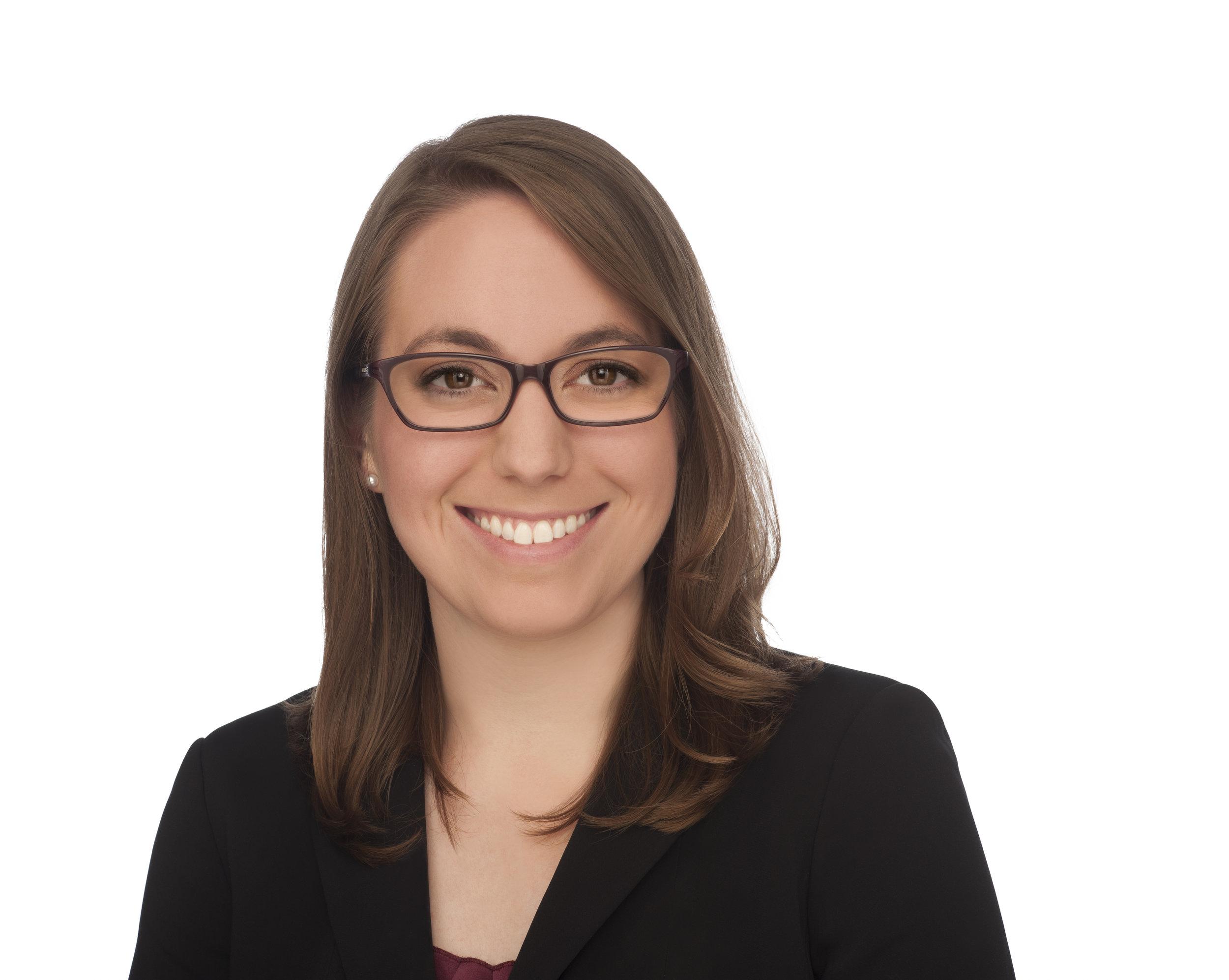 Carolyn Barnett   social policy, Middle East, gender