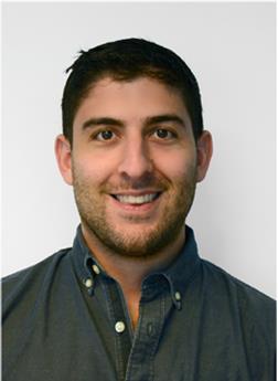 Daniel Tavana   Middle East, voter behavior, survey research, elections, authoritarianism