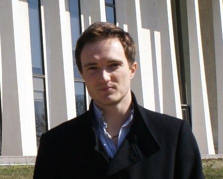 Jamie Gruffydd-Jones   authoritarian politics, nationalism, international relations, Chinese P