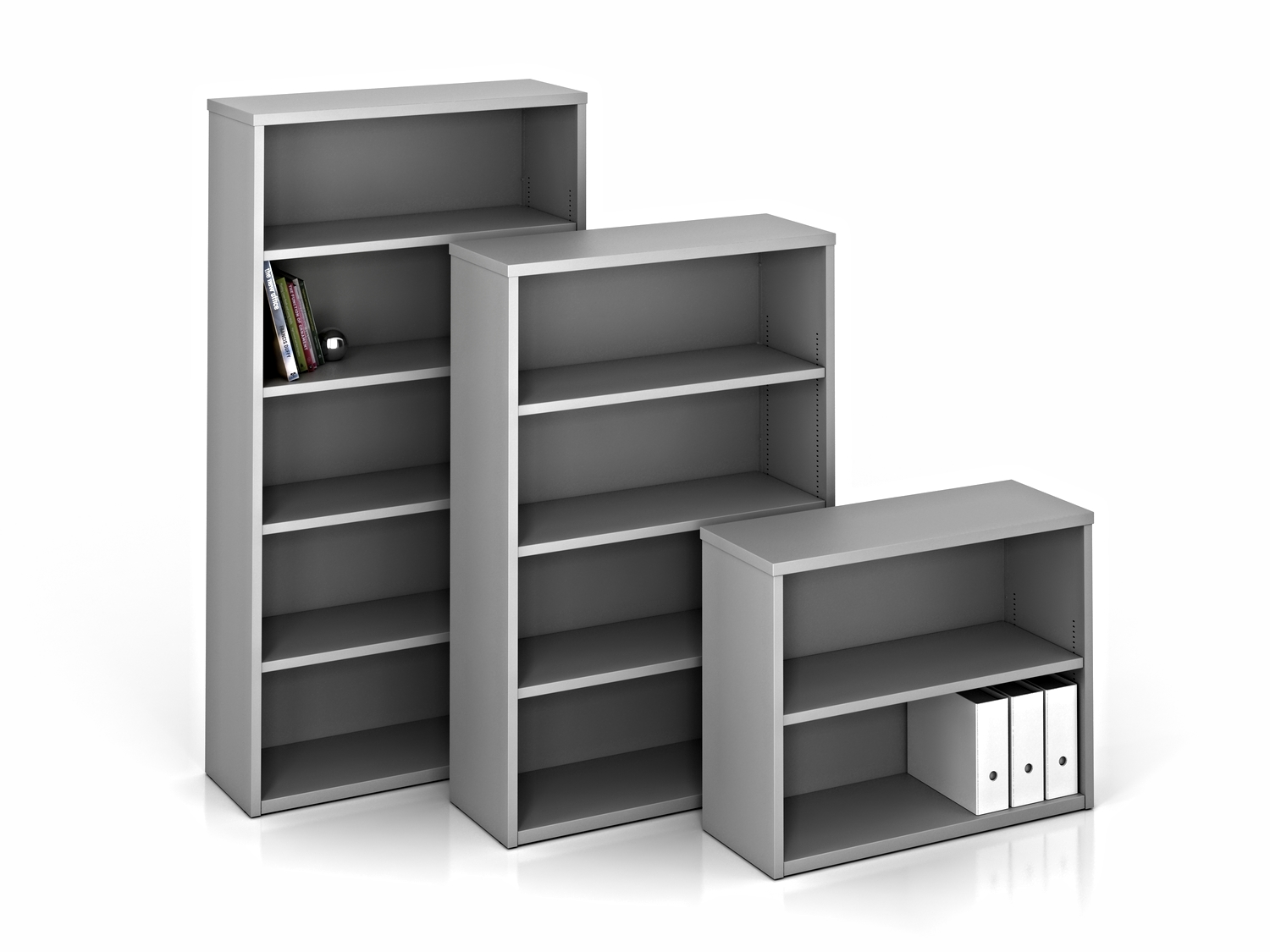 Choices%2036in%20Bookcases.jpg