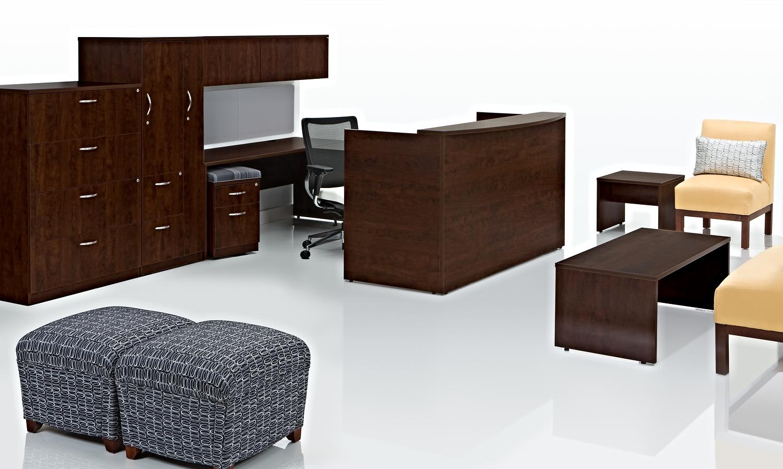 Reception%20room_300.jpg