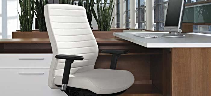 Global chair.jpg