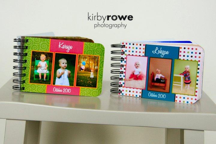 Mini albums