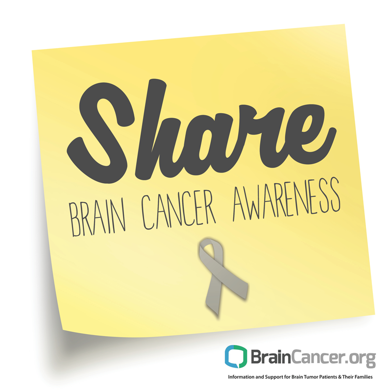 Share Brain Cancer Awareness.png