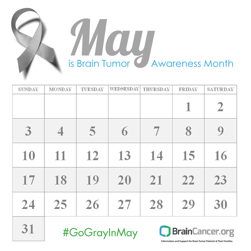 May is Awareness Month Calendar.png