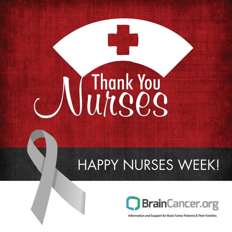 Nurses Week.png