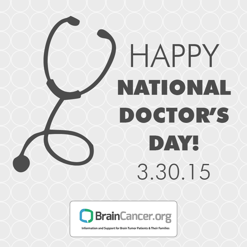 Happy National Doctors Day2.png