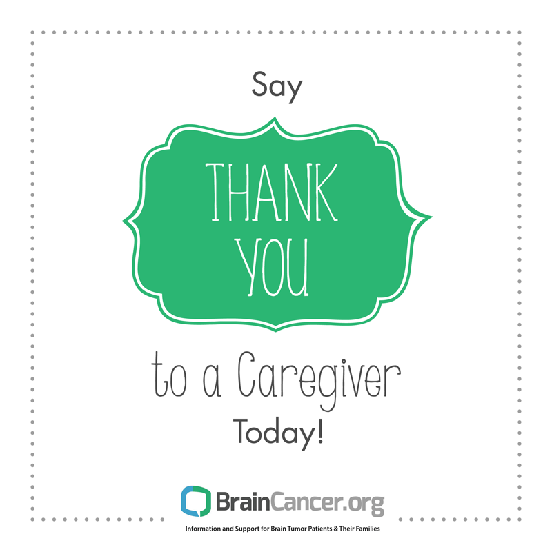 Say Thank You to a Caregiver.png