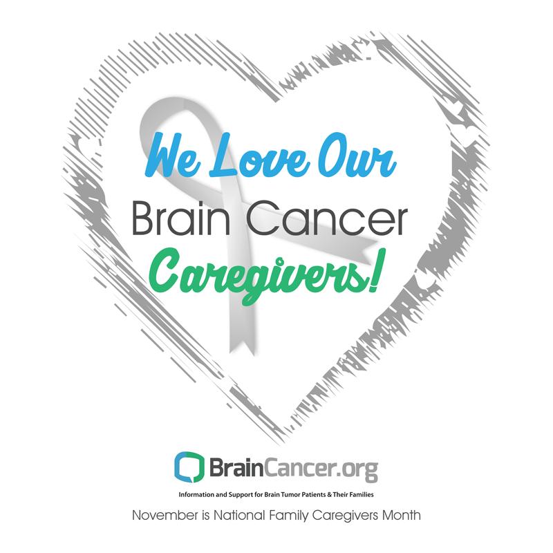 We Love Caregivers.png
