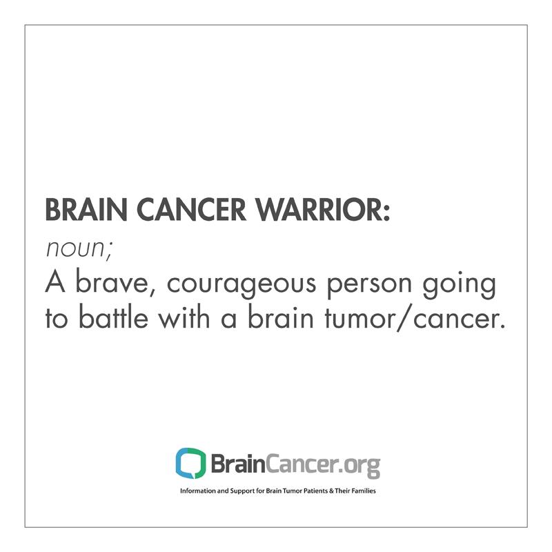 Brain Cancer Warrior Definition.png