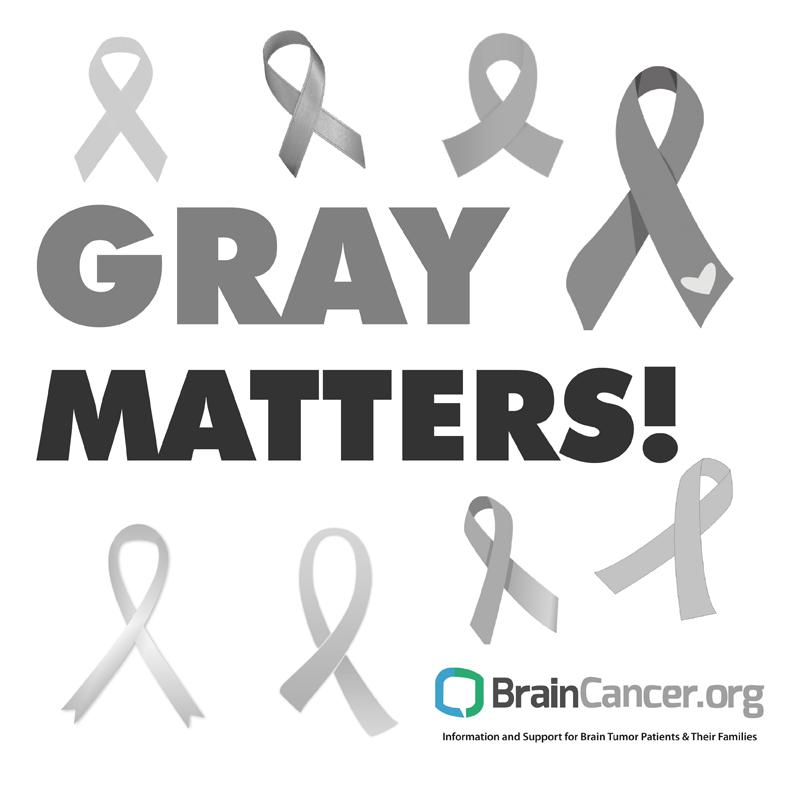 Gray Matters May.png