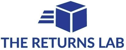 TRL Logo.png