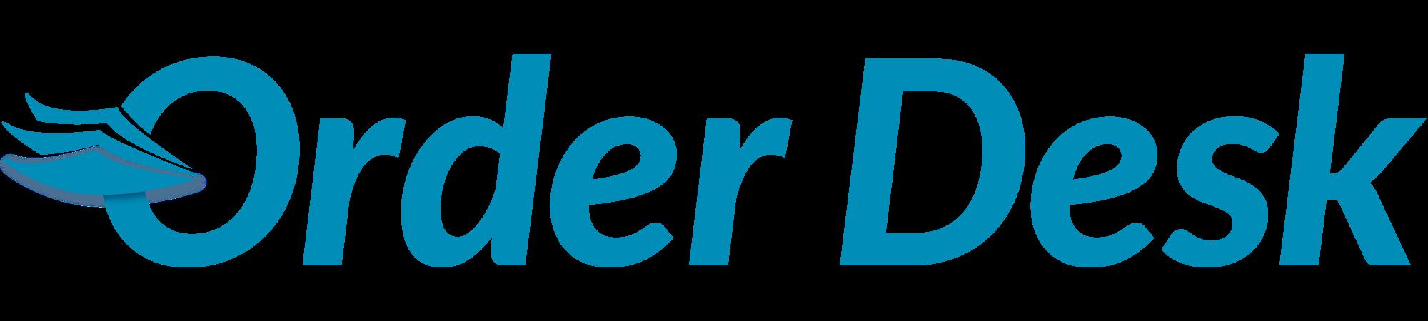OD-Logo-Lt-Blue.png